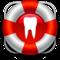 Лучшие стоматологи Москвы. Лучший врач стоматолог. Хороший стоматолог. Хороший частный стоматолог. Частный стоматолог. Стоматолог недорого. Лучший частный стоматолог.
