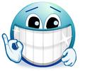 Лечение зубов без страха и боли лучшими стоматологами.