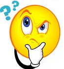 Какие чувства вы испытываете в день посещения стоматолога?