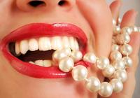 Эстетическая стоматология. Художественная реставрация зубов.