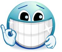 Лечение зубов без страха и боли у лучшего стоматолога