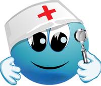 Бесплатный осмотр стоматолога в клинике