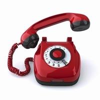 Бесплатная консультация стоматолога по телефону