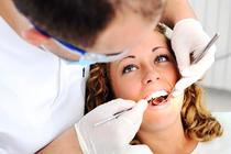 Лечение зубов без страха и боли лучшими стоматологами