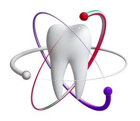Зубная боль и Эдвард Сноуден. Общие клинические характеристики.