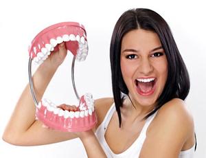 Протезирование зубов в стоматологии Profzub — это безупречное качество современных протезов, новейшее диагностическое оборудование, великолепное оснащение лабораторий.