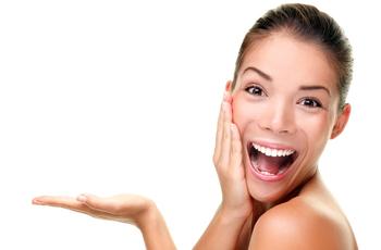 Лечение зубов без страха и боли с ипользованием современных анестетиков.