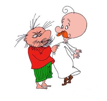 Рядфакторов,которыевлияютнавыборпациентомстоматологическойклиникиичастного стоматолога.