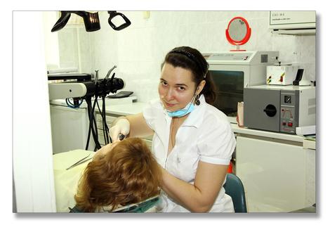 Выборсвоегочастного стоматолога.Снятиепроблемыдентофобии (страха лечения зубов).Лечениезубовбезстраха и боли.