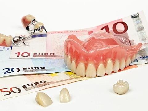Благодаря альтернативным методикам лечения, наши цены на услуги становятся доступными для любого уровня доходов.