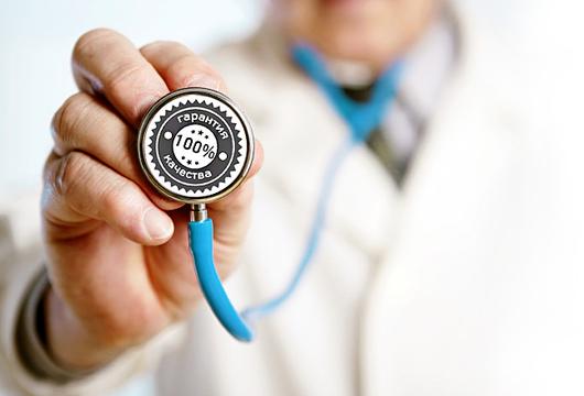 У Вас произошел гарантийный случай? В течении 1 года мы устраним любые дефекты на все стоматологические услуги по первому Вашему требованию. Без каких-либо вопросов!