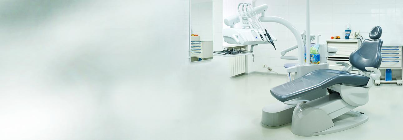 Лечение зубов без боли! Частный врач стоматолог недорого и качественно!!